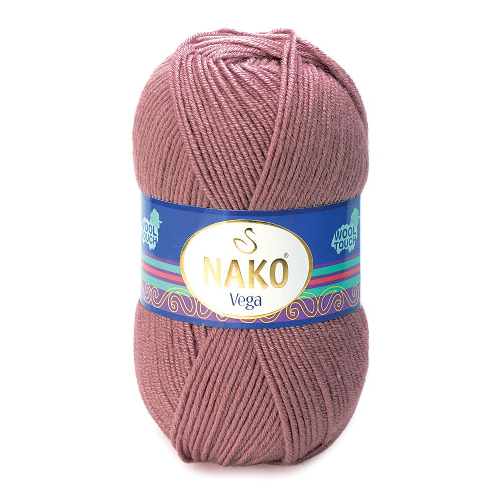 Nako Vega COD 11438-0