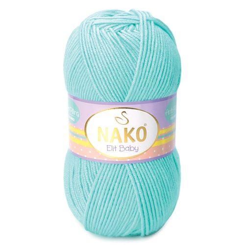 Nako Elite Baby Cod 10535-0