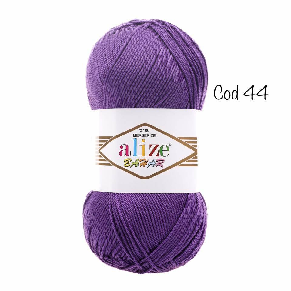 Alize Bahar Cod 44-0