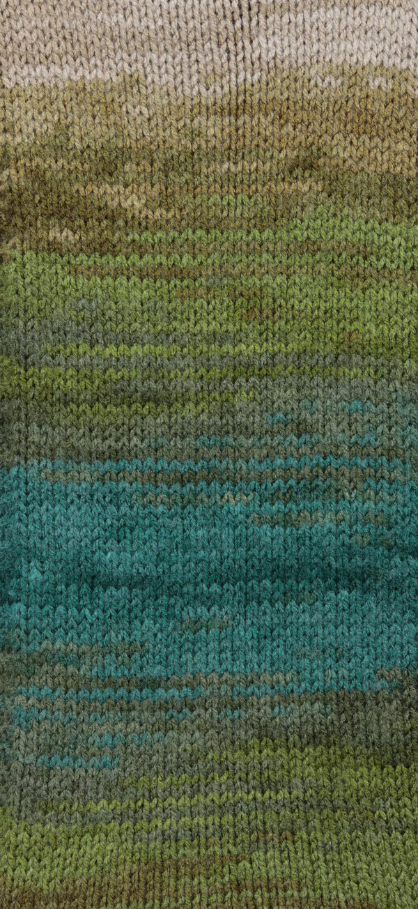 Favori Batik - Madame Tricot Paris Cod 905-2551