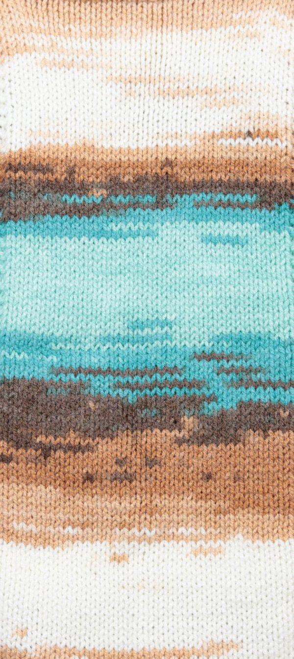 Favori Batik - Madame Tricot Paris Cod 910-2560