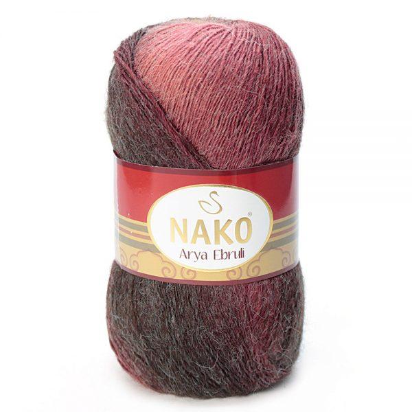 Nako Arya Ebruli Cod 86405-0