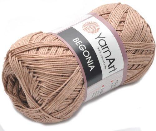 Begonia - YarnArt-3165
