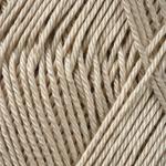 Begonia - YarnArt Cod 4660-0
