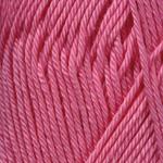 Begonia - YarnArt Cod 5001-0
