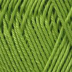 Begonia - YarnArt-0