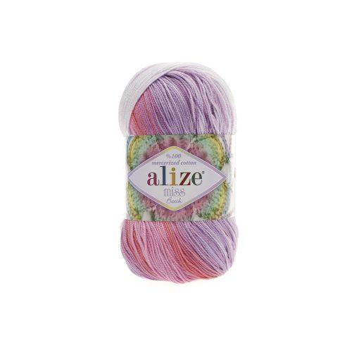 Alize Miss Batik Cod 3705-0