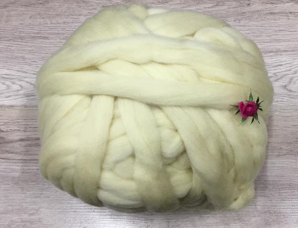 Big wool-0