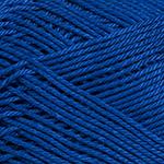 Begonia - YarnArt Cod 4915-0
