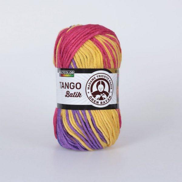Tango Batik Cod 500-0
