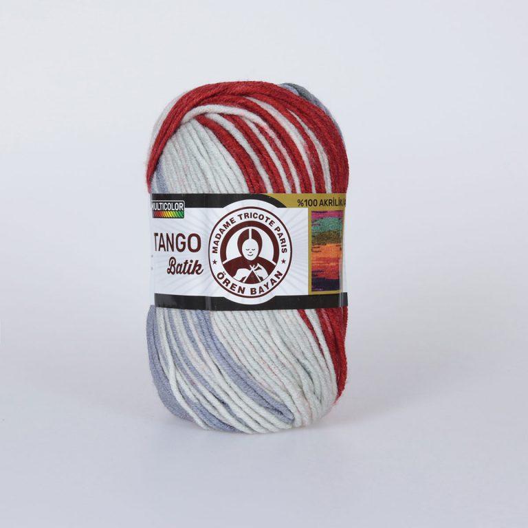 Tango Batik Cod 505-0