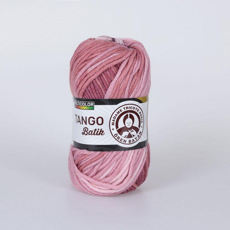 Tango Batik Cod 507-0