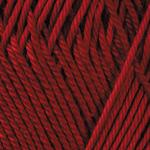 Begonia - YarnArt Cod 5020-0