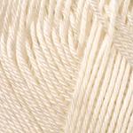 Begonia - YarnArt Cod 6282-0