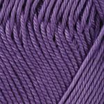 Begonia - YarnArt Cod 6309-0