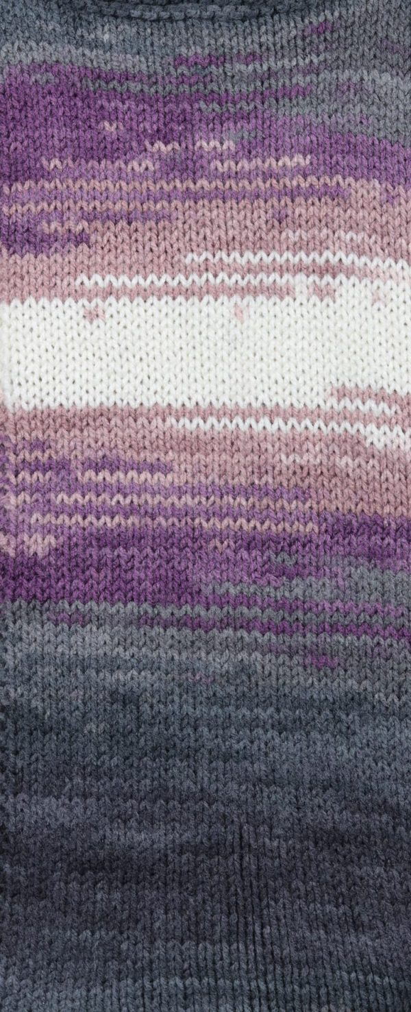 Favori Batik - Madame Tricot Paris Cod 909-2558