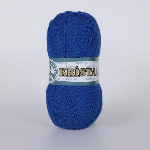 Kristal - Madame Tricote Paris Cod 016-0