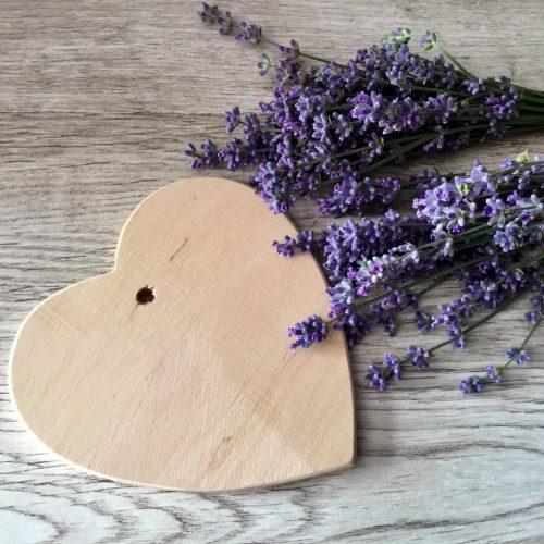 Inima din lemn-0