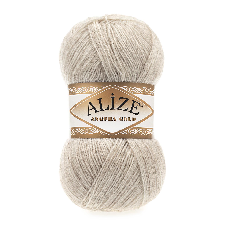 Alize Angora Gold COD 152-0