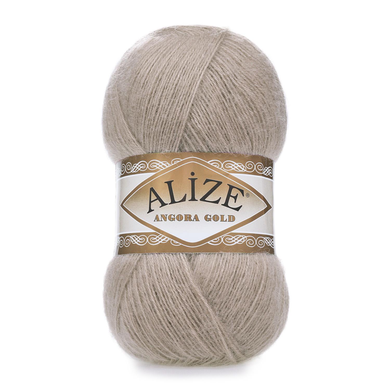 Alize Angora Gold COD 541-0