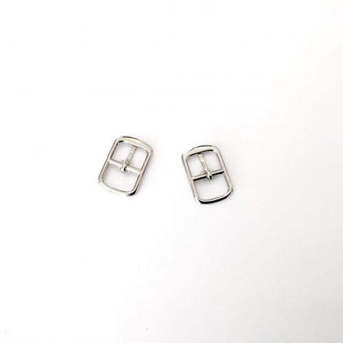 Catarame din metal 10 mm-0