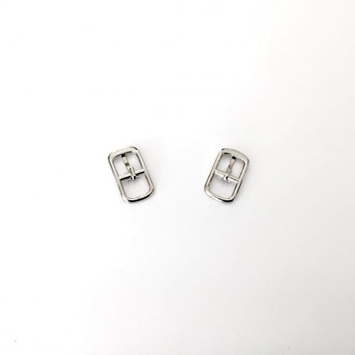 Catarame din metal 8 mm-0