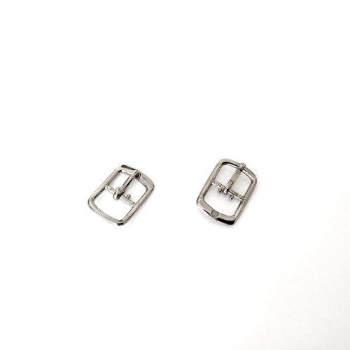 Catarame din metal 12 mm-0