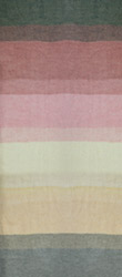 Nako Angora Luks Color Cod 81904-2326