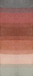 Nako Angora Luks Color Cod 81913-2316