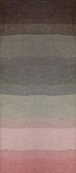 Nako Angora Luks Color COD 81911-2327