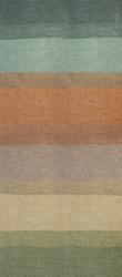Nako Angora Luks Color Cod 81912-2328