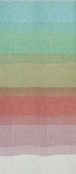 Nako Angora Luks Color Cod 81919-2317