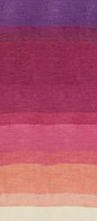 Nako Angora Luks Color COD 81917-2333