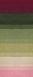 Nako Angora Luks Color Cod 81909-2334