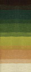 Nako Angora Luks Color Cod 81905-2322