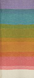 Nako Angora Luks Color Cod 81910-2323