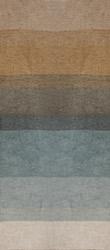 Nako Angora Luks Color Cod 81907-2318