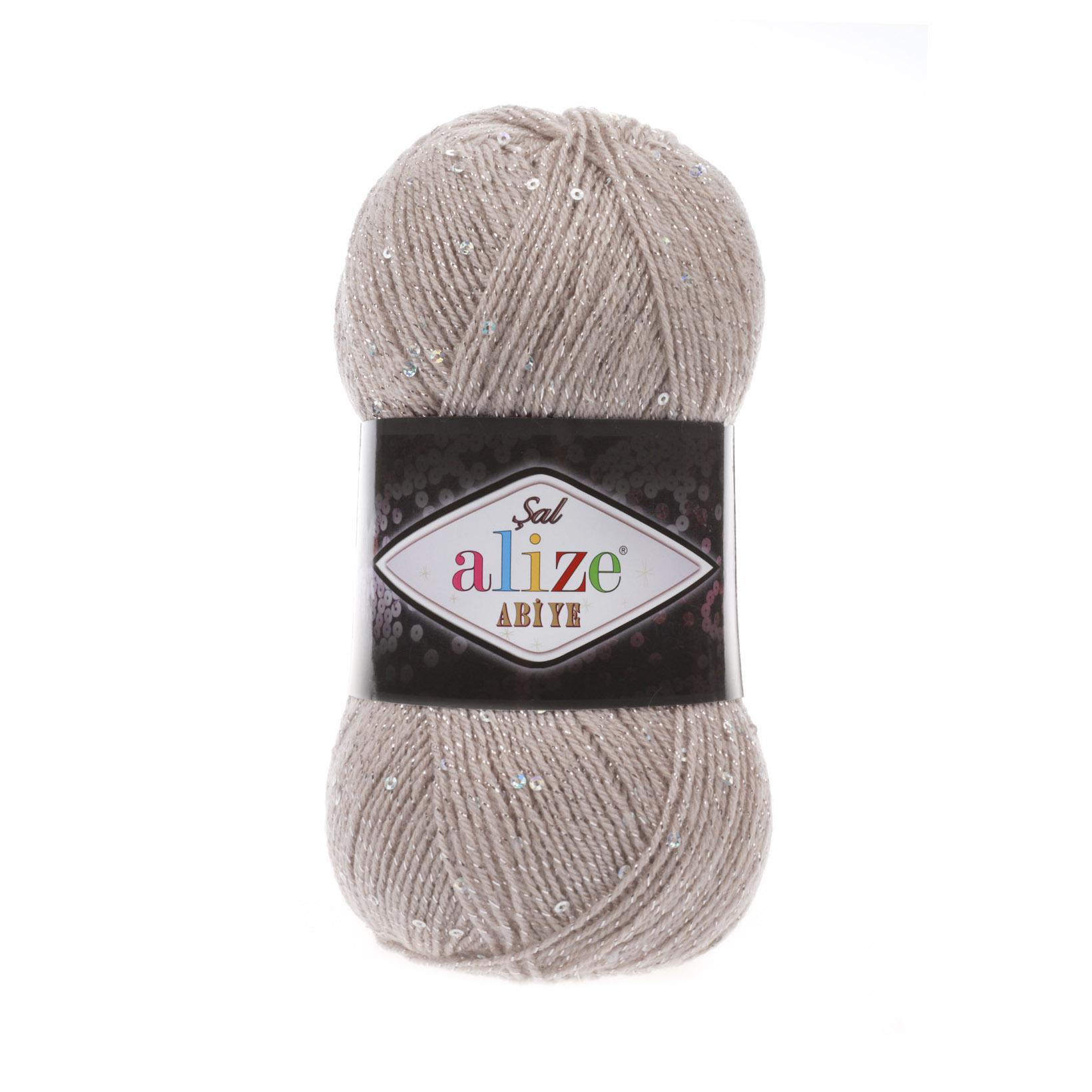 Alize Sal Abiye Cod 541-0