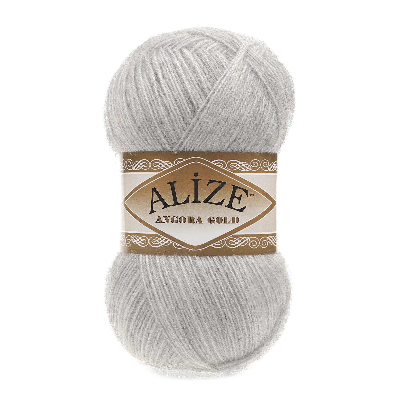 Alize Angora Gold COD 208-0