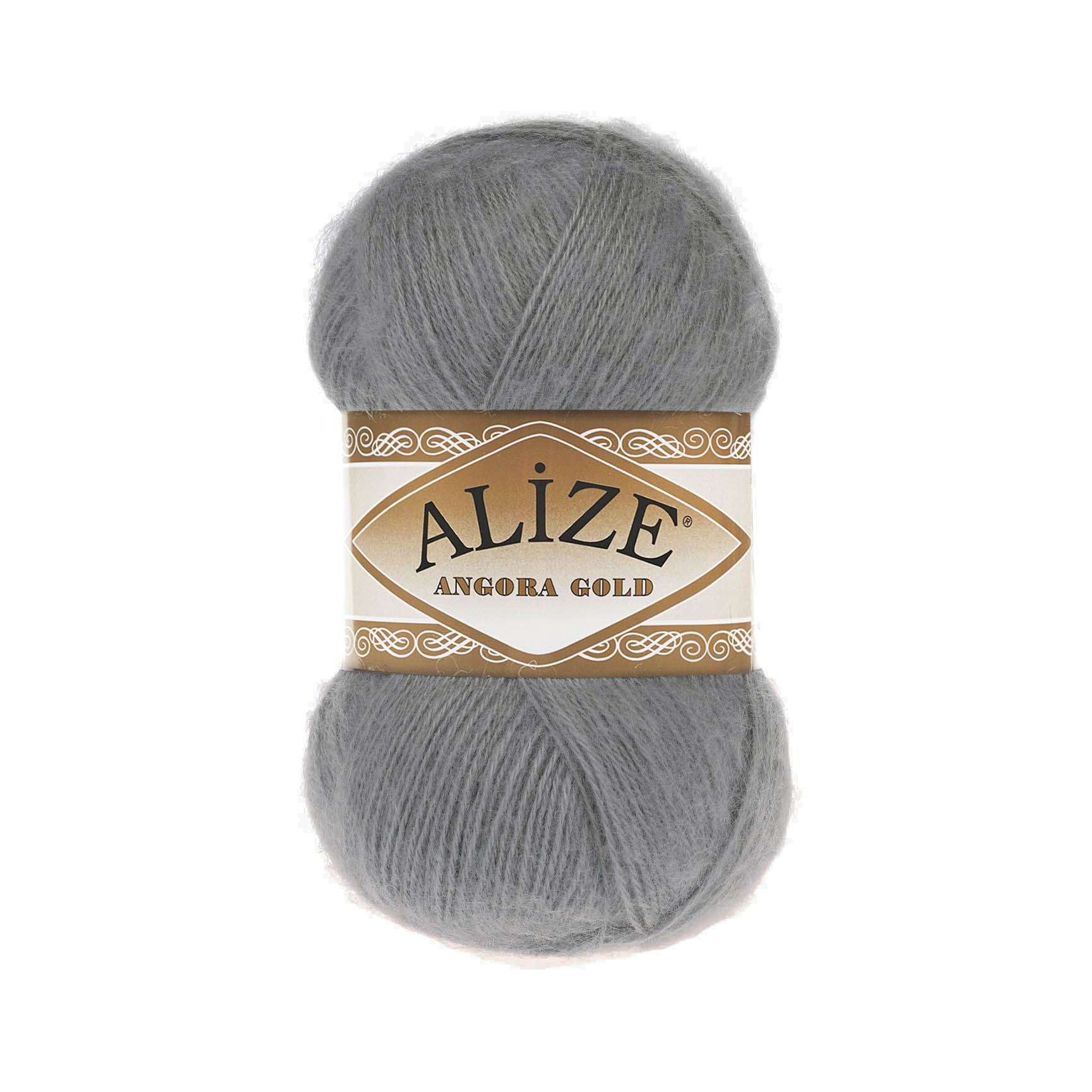 Alize Angora Gold COD 402-0