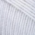 YarnArt JEANS COD 01-0
