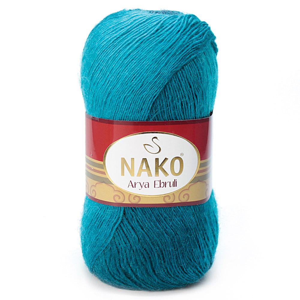 Nako Arya Ebruli Cod 86400-0