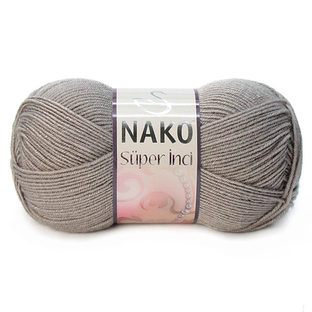 Nako Super Inci Cod 2000-0