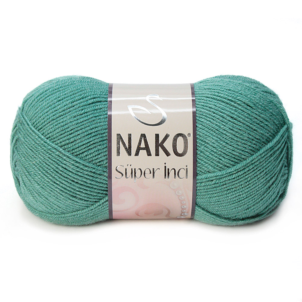 Nako Super Inci Cod 4756-0