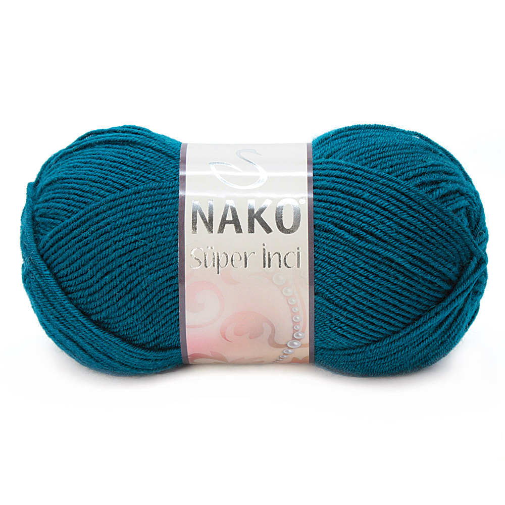 Nako Super Inci COD 2273-0