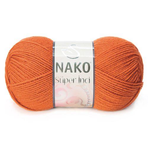 Nako Super Inci COD 6963-0
