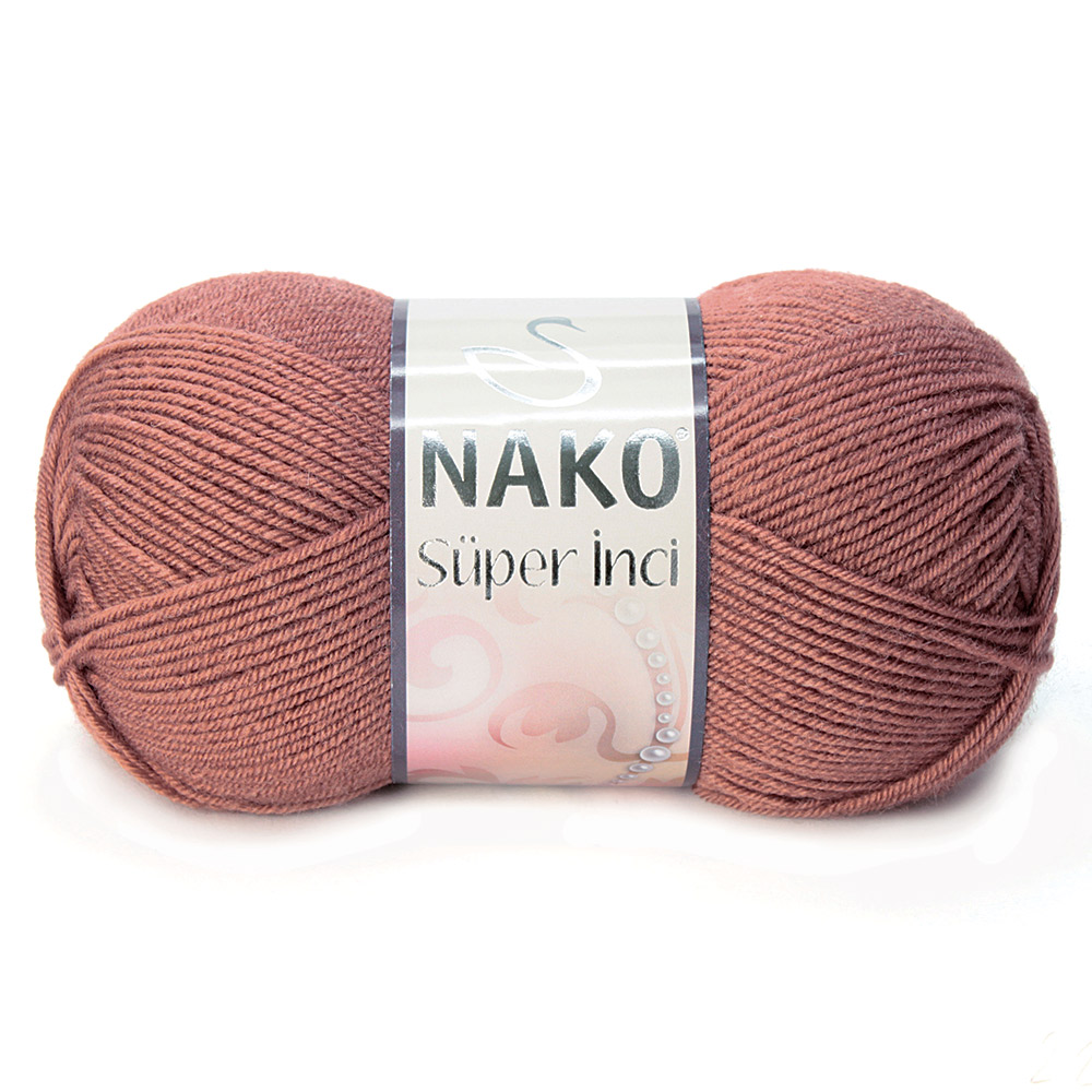 Nako Super Inci COD 2248-0