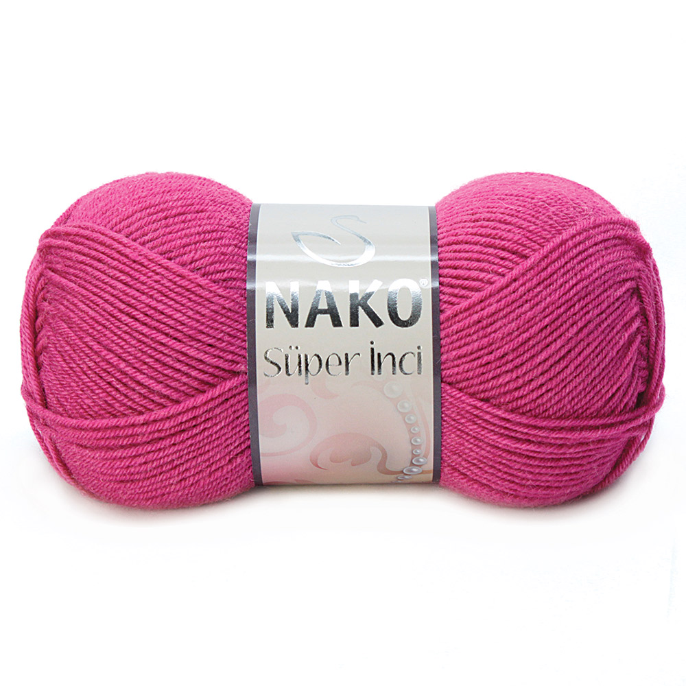 Nako Super Inci COD 4569-0