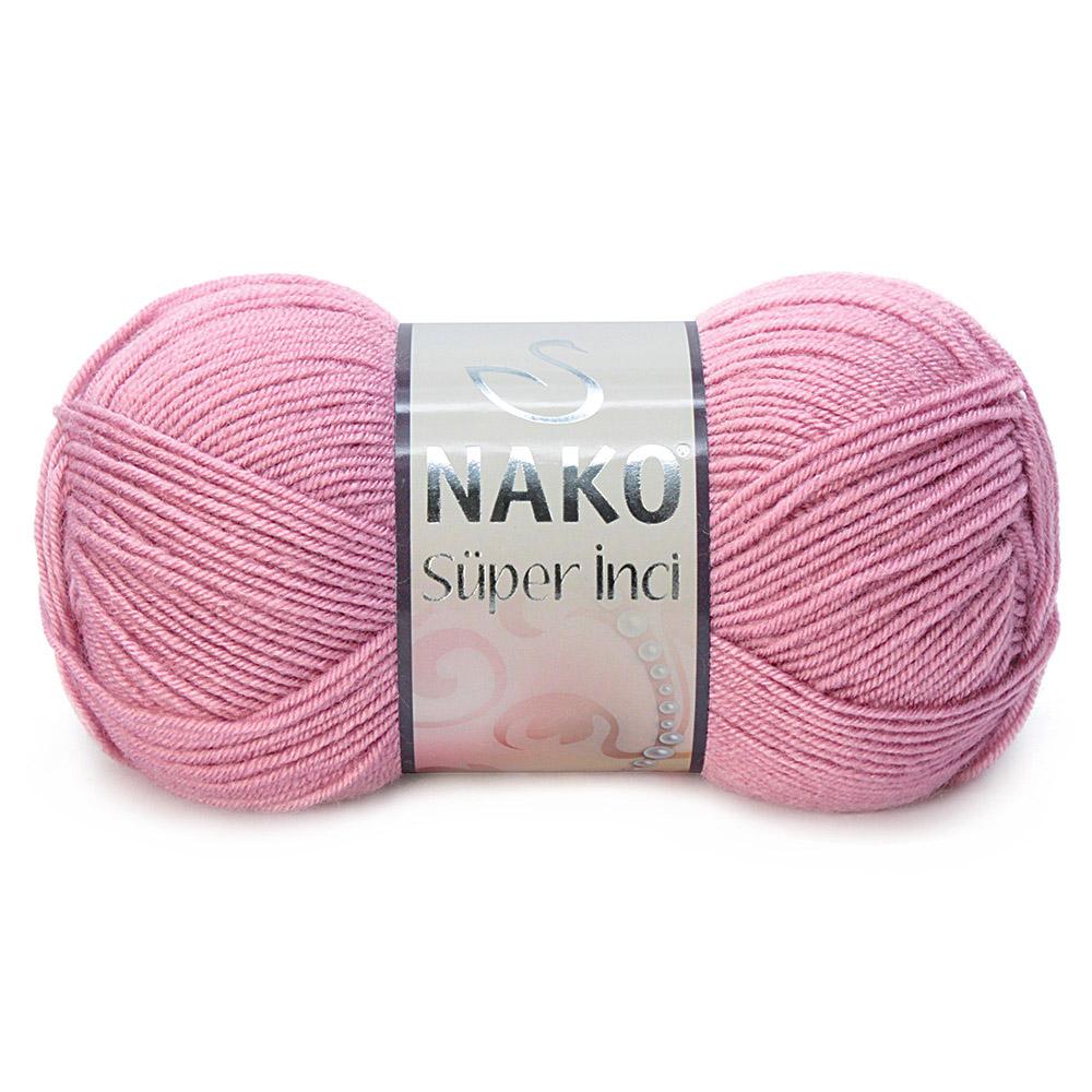 Nako Super Inci COD 275-0