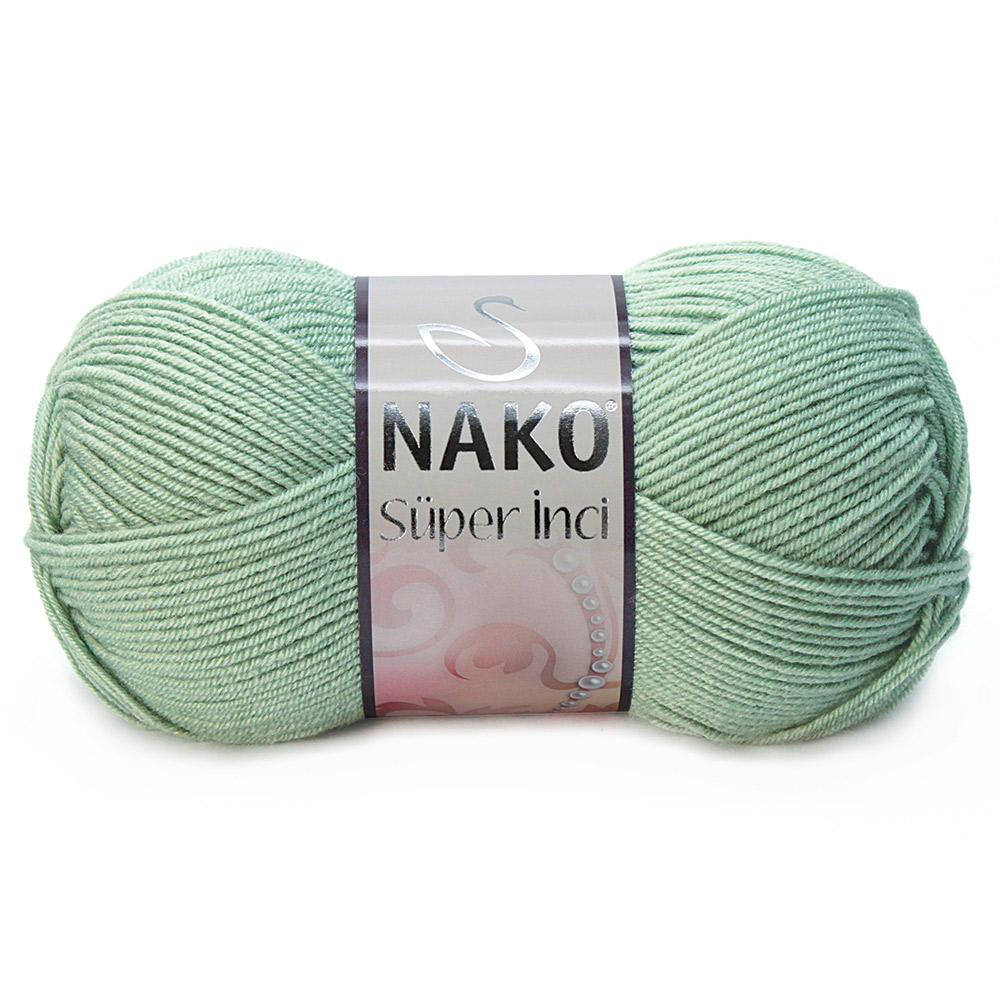 Nako Super Inci COD 292-0